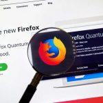 Firefox Quantum, une dernière version du navigateur !