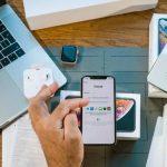 Les différentes solutions pour récupérer ses données sur iCloud