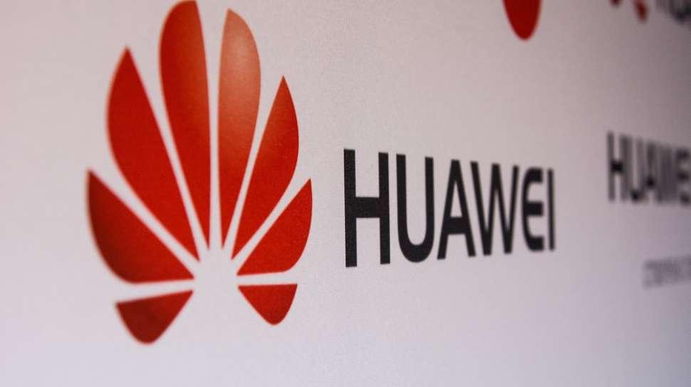 Huawei emploie plus de 220 000 personnes en Europe