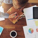 Accroitre sa visibilité avec du webmarketing