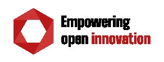 EmpoweringOpenInnovation-logo